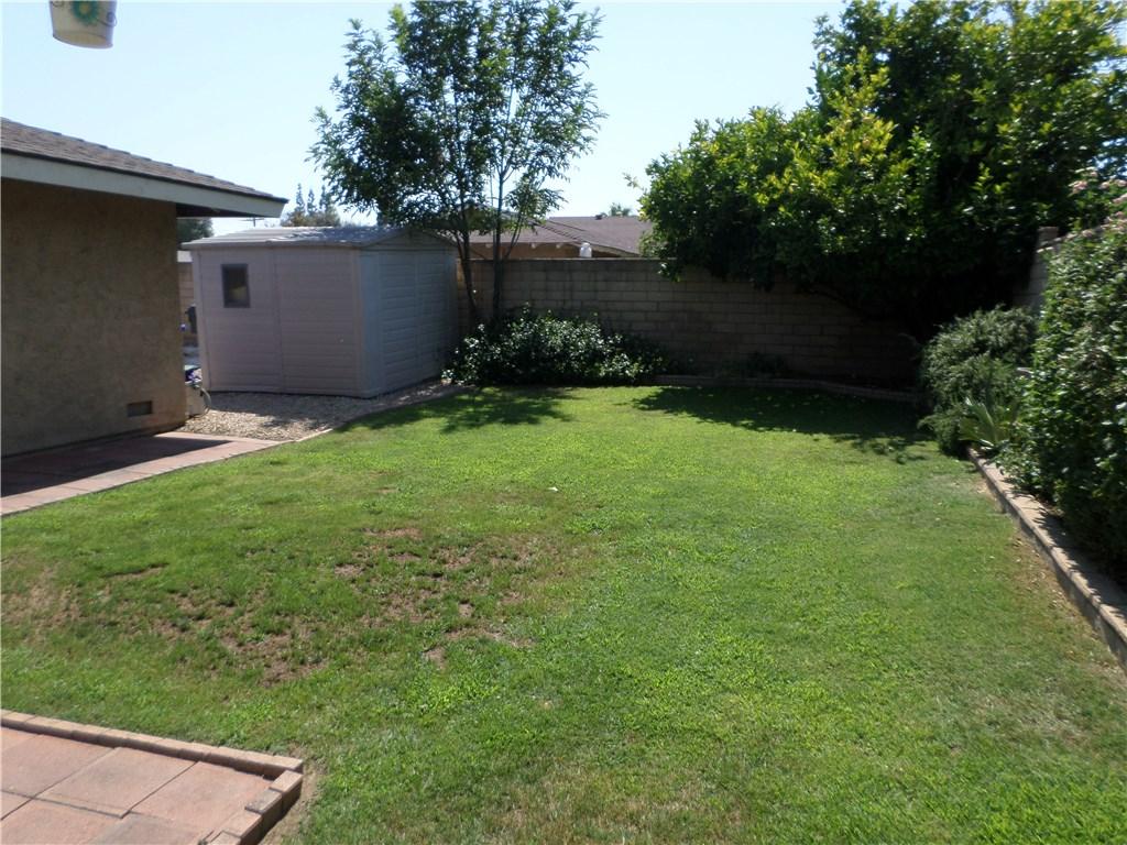 8042 London Avenue Rancho Cucamonga, CA 91730 - MLS #: CV17139159