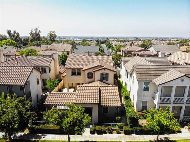 Photo of 2016 Ward Street, Fullerton, CA 92833