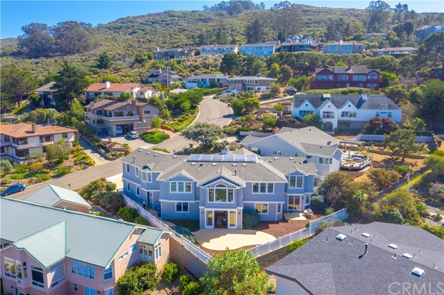 Photo of 365 Travis Drive, Los Osos, CA 93402
