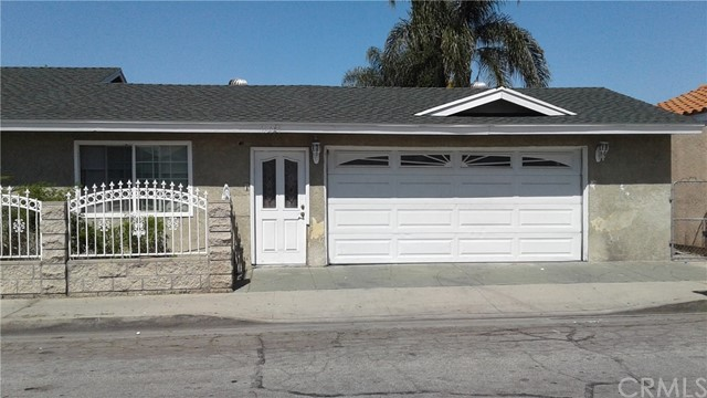 16441 Clarkdale Avenue Norwalk, CA 90650 - MLS #: DW17113913