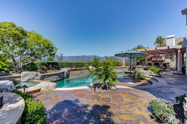 21 Rocky Mountain , CA 92679 is listed for sale as MLS Listing LG18110018