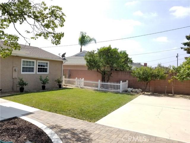 2441 E South Redwood Dr, Anaheim, CA 92806 Photo 26