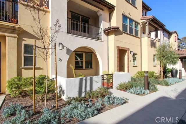 3830 W KENT Avenue, Santa Ana CA: http://media.crmls.org/medias/eb850155-cad6-4dc0-b3eb-84d40cf80f76.jpg