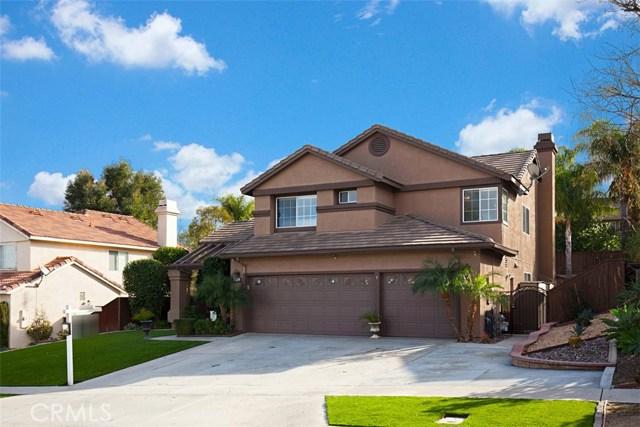 2621 Grove Avenue, Corona, CA 92882, photo 3