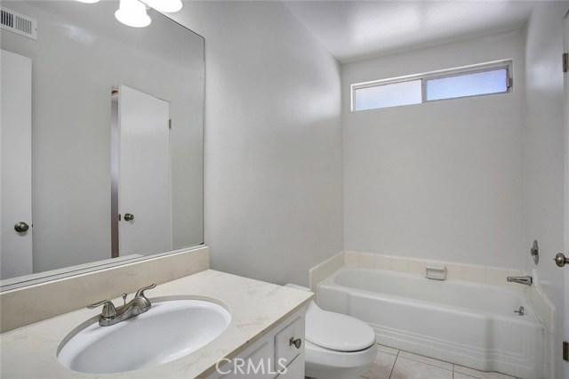 1415 Las Lomas Drive Brea, CA 92821 - MLS #: NP18189185