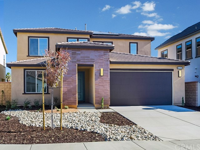 Photo of 36482 Calle Grandola, Winchester, CA 92596
