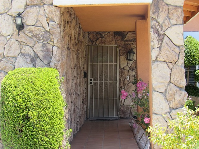 360 S Rock River Road Diamond Bar, CA 91765 - MLS #: DW18141005