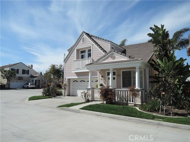 281 Mesa Drive, Costa Mesa, CA, 92627