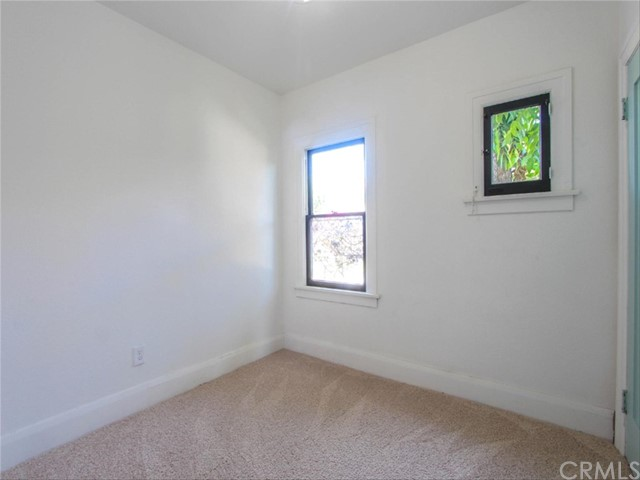 5335 S Victoria Avenue Los Angeles, CA 90043 - MLS #: WS18193938