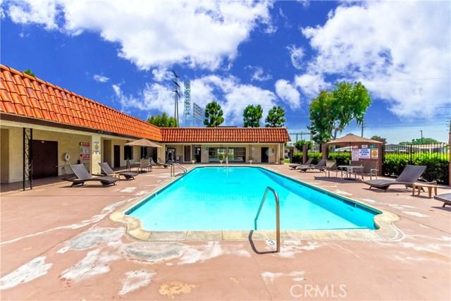 3595 Santa Fe Av, Long Beach, CA 90810 Photo 35