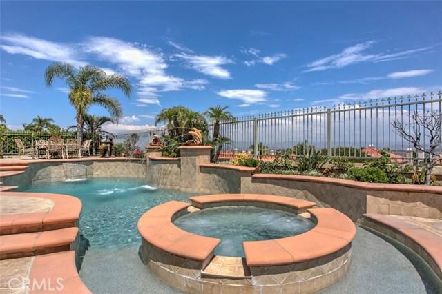 26 Coronado Pointe Laguna Niguel, CA 92677 - MLS #: OC17176334