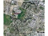 Additional photo for property listing at 0 Placentia  Riverside, California 92501 United States