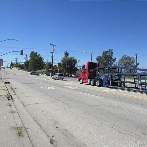 Additional photo for property listing at 0 Rialto Avenue  Rialto, California 92410 United States