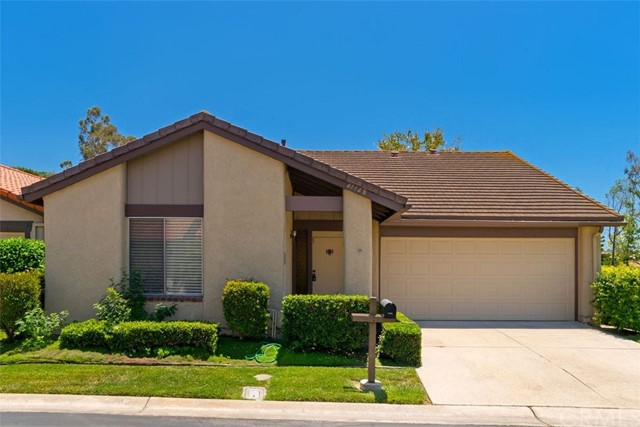 Primary Photo for Listing #OC17145354