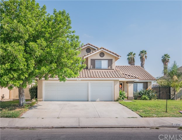 4418 Riverbend Lane, Riverside, CA, 92509