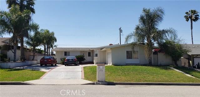 933 S Shasta Street, West Covina CA: http://media.crmls.org/medias/eb9652c4-ba7a-4759-88f6-d4e3cf8c7772.jpg
