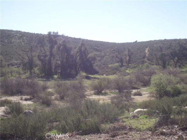 0 Avenida Sierra Rojo Road, Sage CA: http://media.crmls.org/medias/eb96ba4b-851b-4bd4-bc8f-d6c522e8a618.jpg