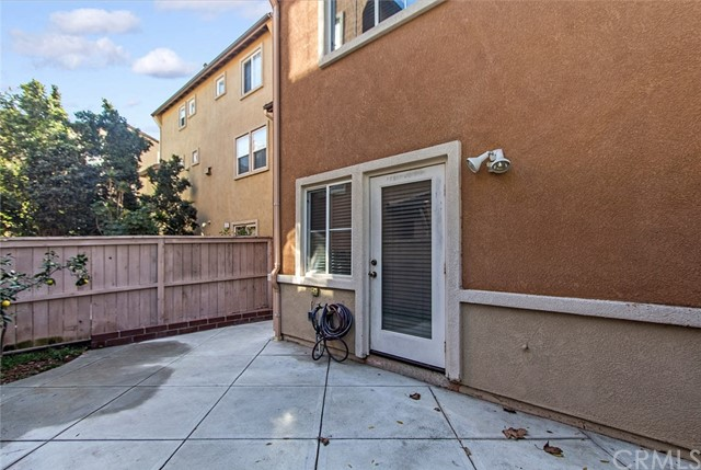 12 Sassafras, Irvine, CA 92618 Photo 7