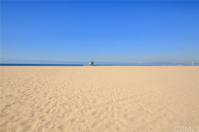 1836 The Strand A, Hermosa Beach, CA 90254 photo 3