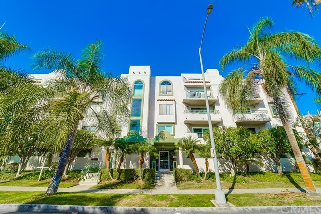 445 W 6th St, Long Beach, CA 90802 Photo 30