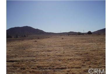 Additional photo for property listing at 31470 Olive Street  Winchester, California 92596 United States