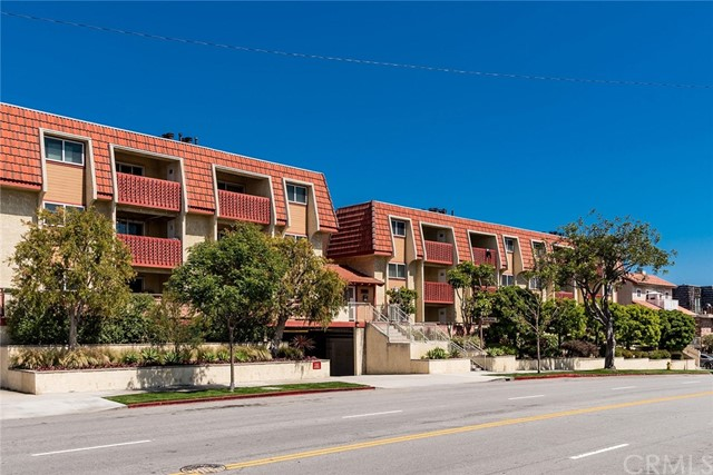 950 Main St 307, El Segundo, CA 90245 photo 24