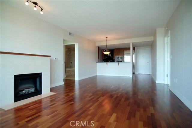 3141 Michelson Drive Unit 805 Irvine, CA 92612 - MLS #: PW18106047