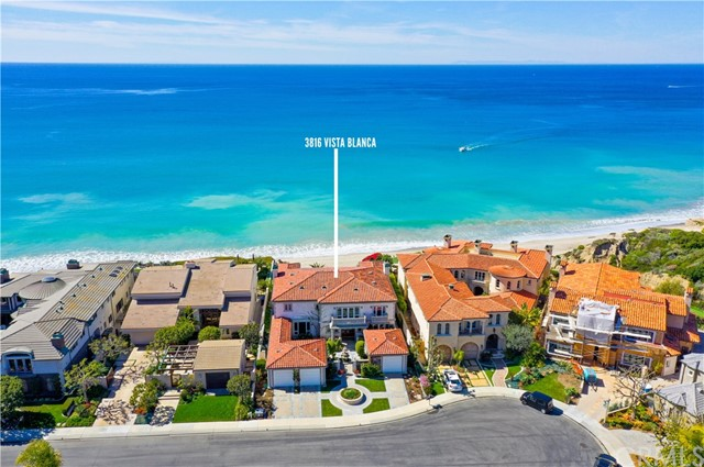 Photo of 3816 Vista Blanca, San Clemente, CA 92672