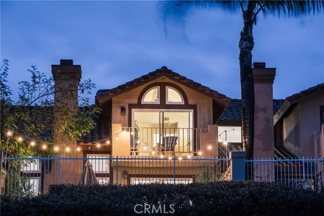 21 Vista Barranca, Rancho Santa Margarita, CA 92688 Photo