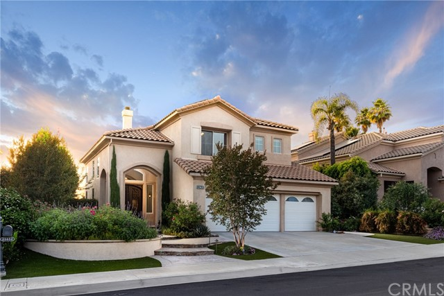Photo of 25652 Pacific Crest Drive, Mission Viejo, CA 92692