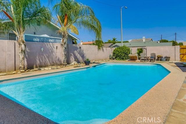 2827 W Stonybrook Dr, Anaheim, CA 92804 Photo 40