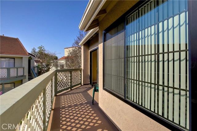 3593 W Greentree Cr, Anaheim, CA 92804 Photo 21