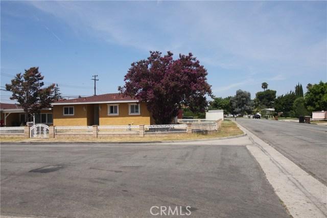 10321 Malinda Lane, Garden Grove CA: http://media.crmls.org/medias/eb9fff11-69f7-41ca-990d-f0d8b1e57126.jpg
