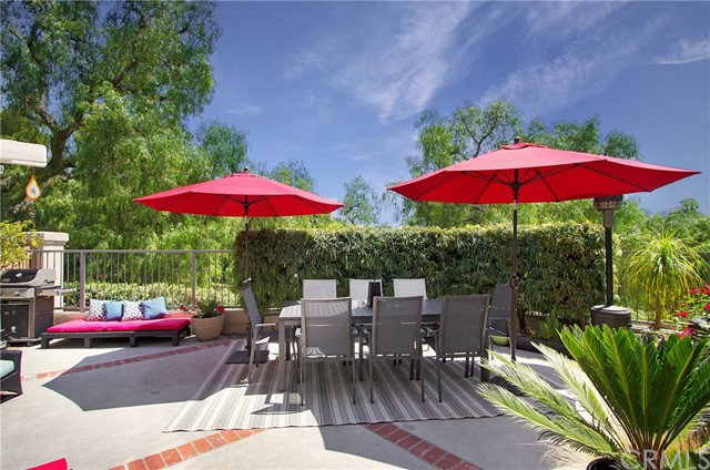 , CA  is listed for sale as MLS Listing OC18186313