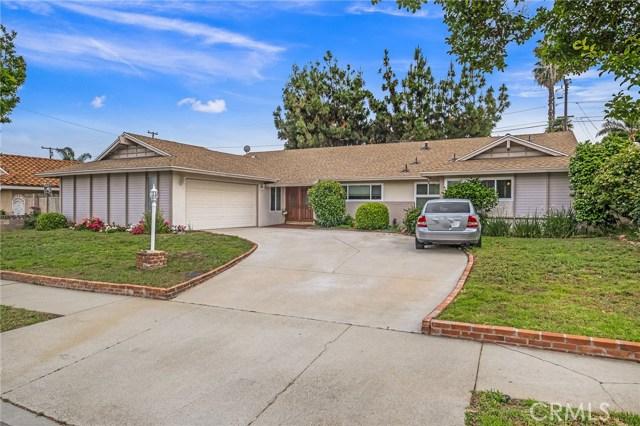 16141 Three Palms St, Hacienda Heights, CA, 91745 - 7 Beds