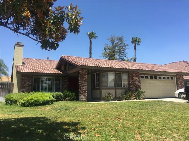 8790 Sandhill Drive, Riverside, CA, 92508