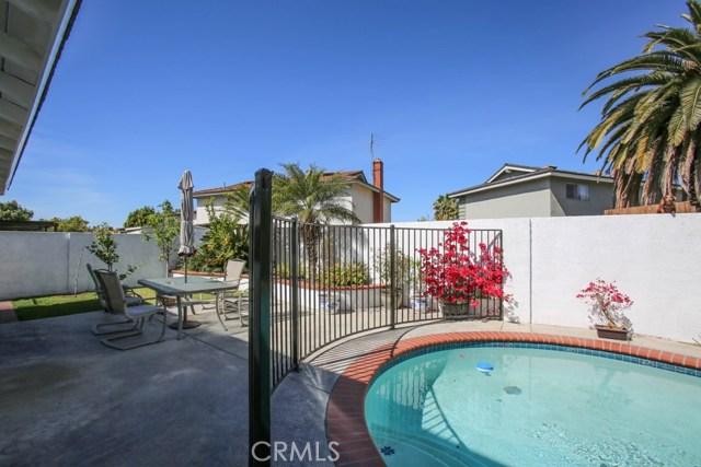 2773 W Bridgeport Av, Anaheim, CA 92804 Photo 22