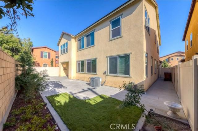501 S Broadview St, Anaheim, CA 92804 Photo 47