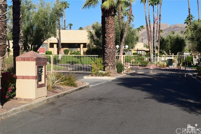 Photo of home for sale at 47670 Desert Sage Court, Palm Desert CA