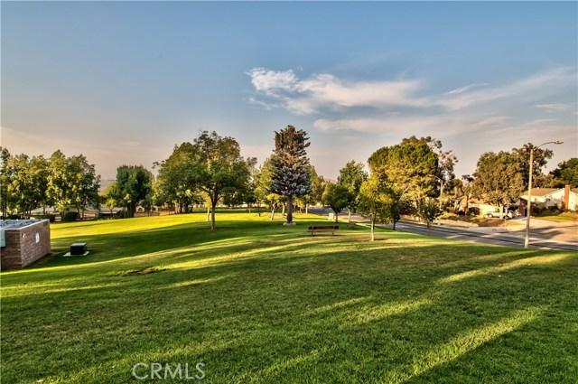 2482 Emerson Drive Corona, CA 92882 - MLS #: IG17165362
