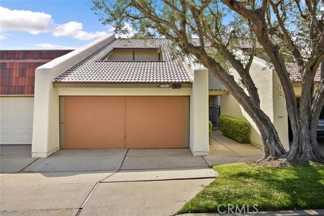 Photo of 97 Cresta Verde, Rolling Hills Estates, CA 90274