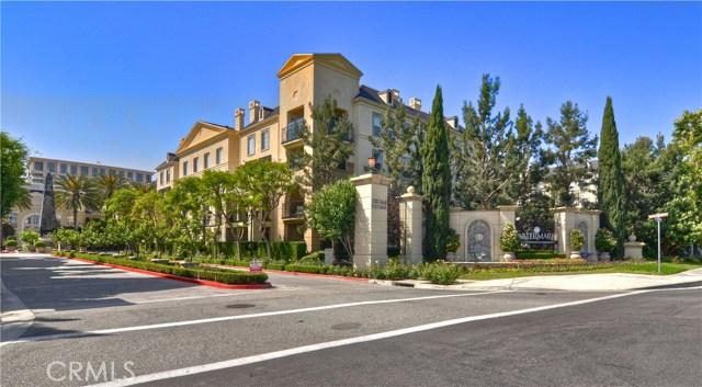 3118 Watermarke Place Irvine, CA 92612 - MLS #: OC18058166