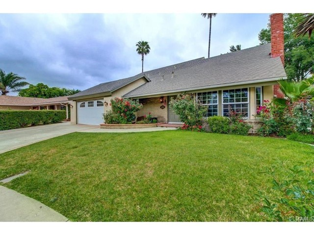 Single Family Home for Rent at 26321 Verdura Circle Mission Viejo, California 92691 United States