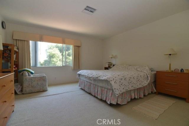 6332 Sierra Elena Rd, Irvine, CA 92603 Photo 18