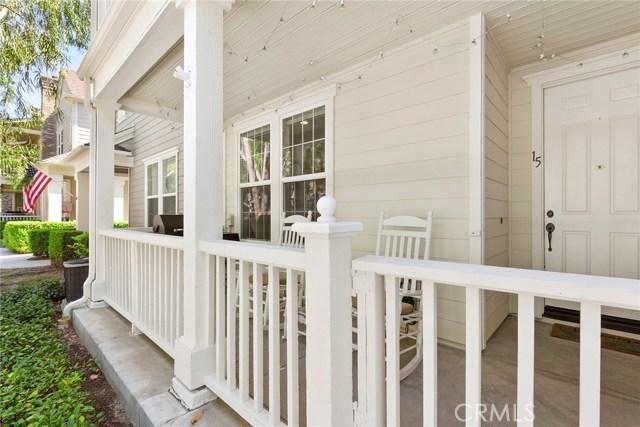 15 Attleboro Street, Ladera Ranch CA: http://media.crmls.org/medias/eba79c96-0c58-4ada-9e69-a1f2ab18d21e.jpg