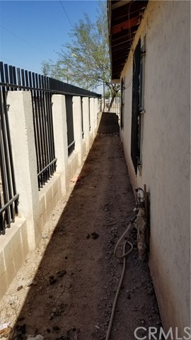 35 De la prosperidad Street Outside Area (Outside Ca), OS 00001 - MLS #: SW17233749