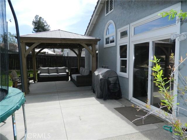 44936 Linalou Ranch Rd, Temecula, CA 92592 Photo 32