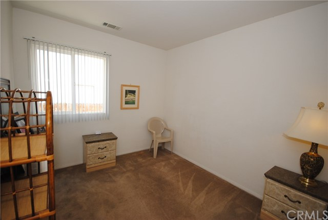 13830 Colorado Lane Victorville, CA 92394 - MLS #: WS18187972