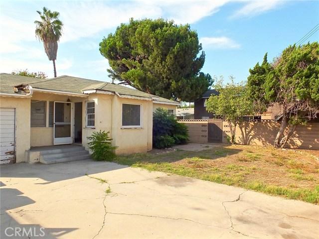 160 E 36th Street Long Beach, CA 90807 - MLS #: PW18259463