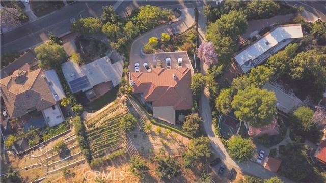 14888 Valley Vista Boulevard Sherman Oaks, CA 91403 - MLS #: IV17133043